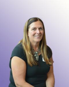 Shawna, Patient Coordinator & Billing Specialist